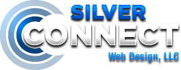 Silver Connect Logo